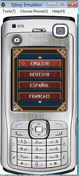 aplikasi untuk mod game java cara untuk memainkan aplikasi dan game java di komputer