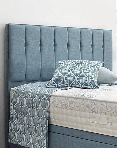 furniture village headboards slumberland beds divans mattresses furniture village