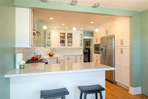 budget kitchen remodel ideas 2018 kitchen remodeling ideas on a budget pictures wow