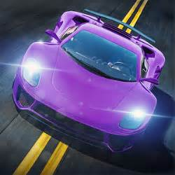 How To Win Lots Of Money Fast - speed cars real racer need 3d mod v1 9 lots of money apk for android free