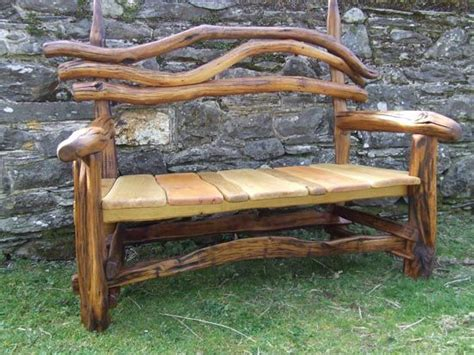 Mellow Out On An Outdoor Recliner by 1000 Ideas About Rustic Outdoor Furniture On