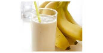 banana smoothies for diabetics 40 banana smoothies for diabetics easy gluten free low cholesterol whole foods blender recipes of weight loss transformation volume 2 books banana smoothie with honey by raecam on www