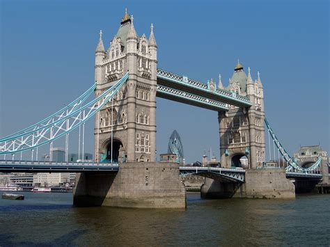Tower Bridge tower bridge icon suspension bridge river thames wallpapers
