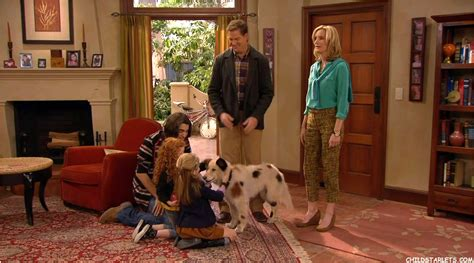 dog with a blog stan of the house image stan comes jpg dog with a blog wiki fandom powered by wikia