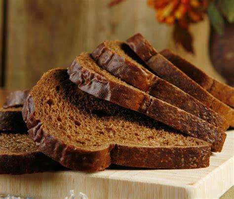 resep membuat roti tawar coklat kreasi dan cara membuat roti tawar coklat yang mudah dan