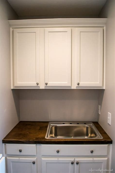build laundry room cabinets laundry room cabinets small space laundry room area