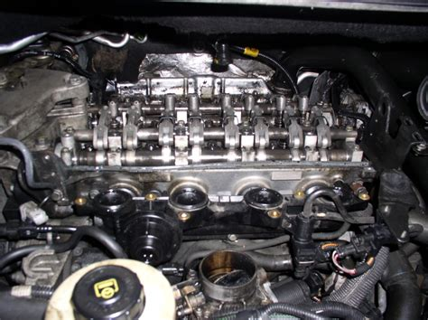 397 Egr Sensor Nissan X Trail 2 0 T31 moteur renault espace 2 2 dci 2001