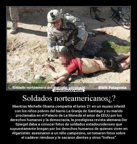imagenes de amor a distancia de militares los soldados desmotivan y motivan taringa