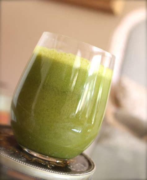 Green Lemonade Detox by 23 Best Lettuce Juice Recipes Images On Green