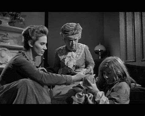 The Miracle Worker 1962 The Miracle Worker 1962 Avaxhome