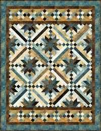 Shopfonsandporter Quilt Kits by 1000 Images About Smokey River Quilt On