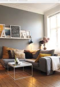 grey yellow decor feng shui color feng shui interior