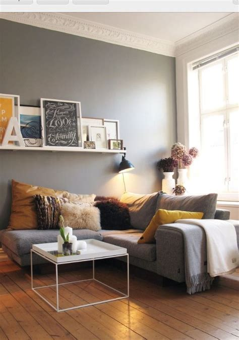 Yellow And Gray Home Decor by Grey Yellow Decor Feng Shui Color Feng Shui Interior