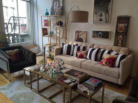 Olivia Palermo Apartment Home Decorating Ideas | olivia palermo apartment home design www shebelnews com