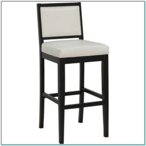 narrow width bar stools tips on choosing narrow counter stools torahenfamilia