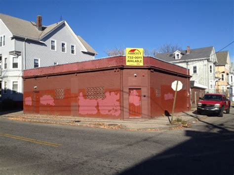 ri commercial property buying inspecting