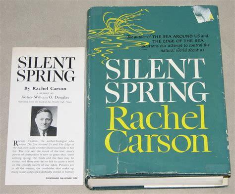 silent book report silent important quotes quotesgram