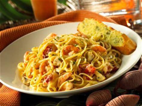 ricette cucina italiana gratis cucina italiana gratis