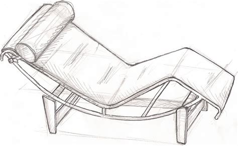andrew poon furniture sketches