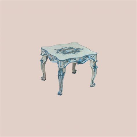 tavoli in ceramica tavoli in ceramica da giardino ceramiche leoncini