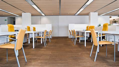 reformas oficinas madrid empresas reformas oficinas madrid encuentra lo que buscas