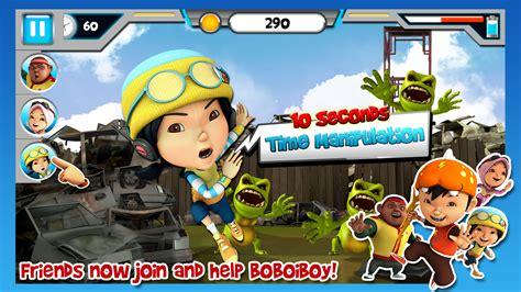 film boboiboy lava boboiboy galaxy related keywords boboiboy galaxy long