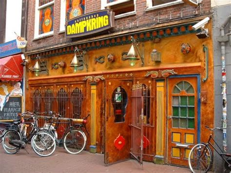 best plant store in amsterdam dkring de coffeeshop amsterdam