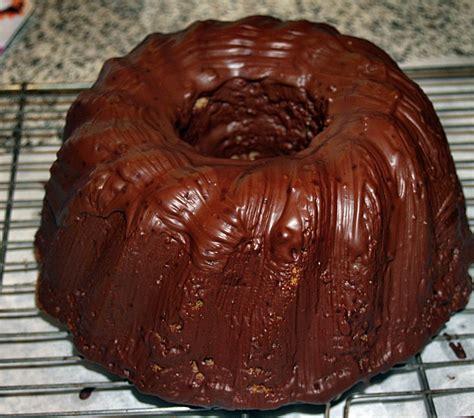 schokoladen nuss kuchen schokoladen nuss kuchen rezept mit bild bonny m