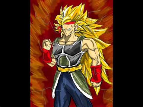 all ve as forms and transformations imagenes de vegeta bardock and king vegeta forms and transformations youtube