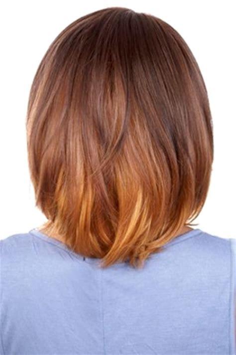 layered bob hairstyles for black layered bob hairstyles for black women 2
