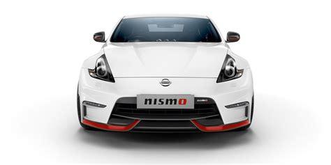 nissan fairlady 370z price 100 nissan fairlady 370z nismo nismo nissan 370z