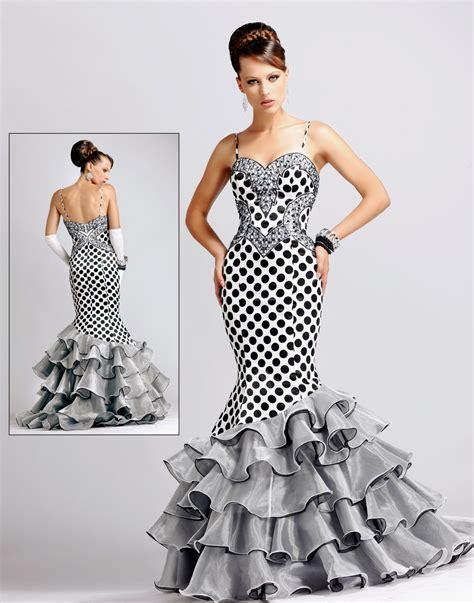 black prom dresses unique vintage prom dresses retro