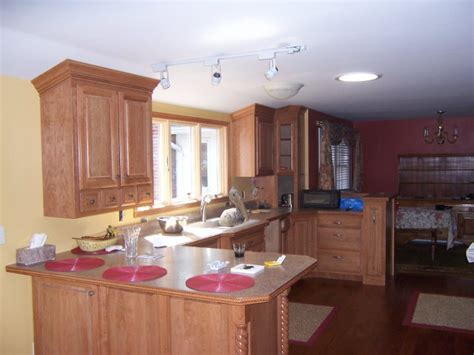 woodworking rochester ny woodworking rochester ny one woodworking