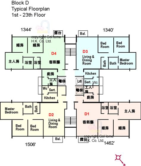 the gardens floor plan floor plan of greenville gardens gohome hk