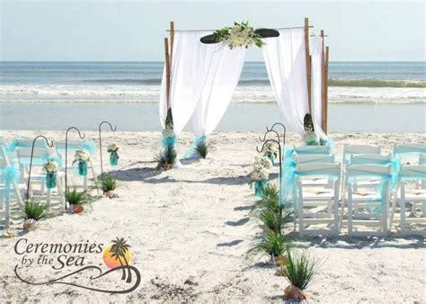 Wedding Décor Rentals   Wedding Arches & Chairs in Daytona