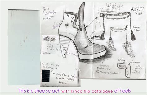 design and manufacturing higher red carpet shoes design and manufacturing hands on duty