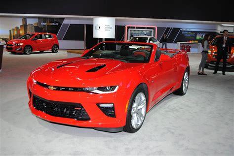 2016 auto show news chicago tribune chicago auto show 2016 highlights gtspirit