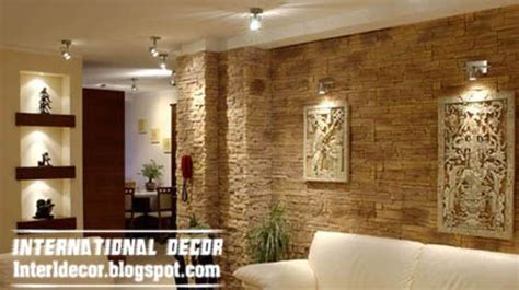 stone wall tiles for living room stone wall tile modern stone wall tiles design ideas for