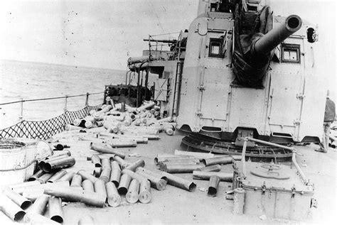 sle battleship battleship catapult procedure naval history forums
