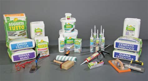 manutenzione casa manutenzione casa con prodotti aggiustatutto recensione