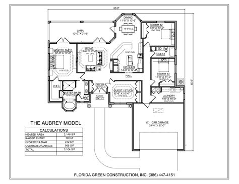 How To Measure Floor Plans by 100 How To Calculate Floor Plan Area Pue Calculator