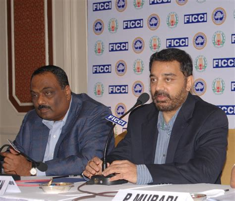 Mba Media And Entertainment In Chennai by Kamal To Chair International Meet Ficci In Chennai