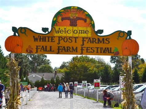 white post farm melville ny long island pinterest