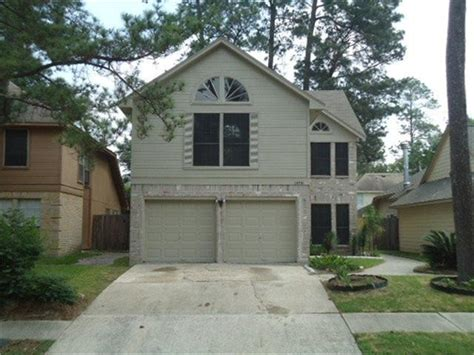 houston reo homes foreclosures in houston