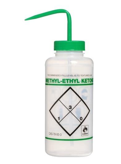 Dynamic Aqua Supply Ltd Wash Bottles