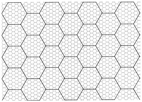 hexagon pattern generator le verre violet hexagonal sunday carcosa