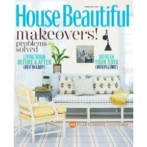 house beautiful circulation 30 fabulous gifts for mom under 30 living well spending