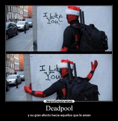 Deadpool Funny Memes - deadpool and spiderman meme www imgkid com the image