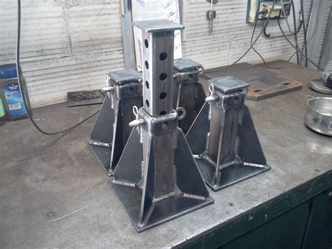 diy metal fabrication projects 1fc23fef7f862f42f91af879fe162871 jpg 2560 215 1920 trucks welding projects metals