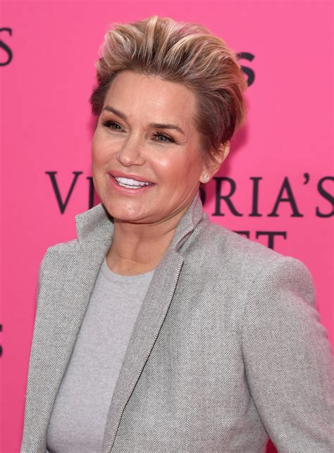 yolanda hair beverly housewives real housewives of beverly hills star yolanda foster